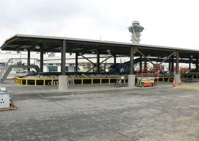 LAX_North_Terminals_Project_California_4
