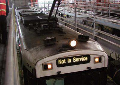 Metro Green Line
